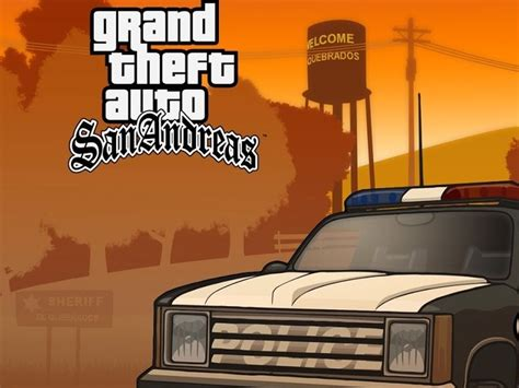 These is the latest version of gta v iso file for ppsspp and its really a wonderful game. GTA San Andreas Para PSP - Juegos en Taringa!