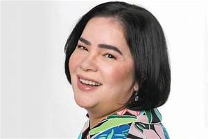 Jaclyn Jose del... Jaclyn Jose Quotes