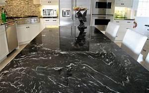 Black Forest Granite granitetampabay com