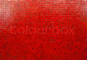 small bathroom wall tile ideas mosaic tiles wallpaper stock photo colourbox