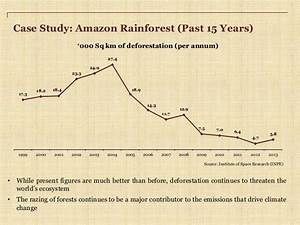 Deforestation  Causes  Effects And Solutions