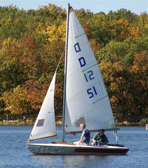 X Sailboats For Sale by Melges X Sailboat For Sale