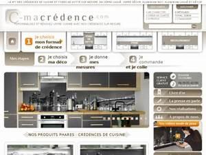 C Macredence Com : vos avis sur c ~ Nature-et-papiers.com Idées de Décoration