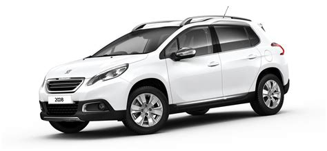 rent a car peugeot lanzarote red line rent a car rent a car lanzarote car