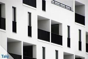 Balkon Oder Terrasse Unterschied : unterschied balkon terrasse alles ber keramikfliesen ~ Whattoseeinmadrid.com Haus und Dekorationen