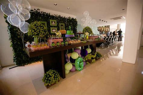karas party ideas incredible hulk themed birthday party