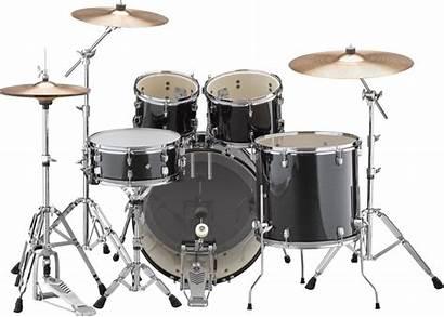 Drum Kit Snare Pc Yamaha Hardware Rydeen