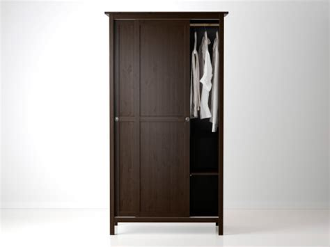 Cloth Wardrobe Closet by Ikea Closet Pax Wardrobe Closet Furniture Ikea Wardrobe