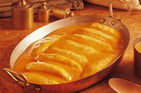 quenelle cuisine quenelles the foods