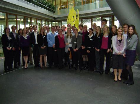 marketing studium berlin bildergalerie marketing fachbereich wirtschaftswissenschaft