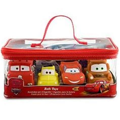 Disney Cars Bathroom Set by 1000 Images About My Future Niece Or Nephew On