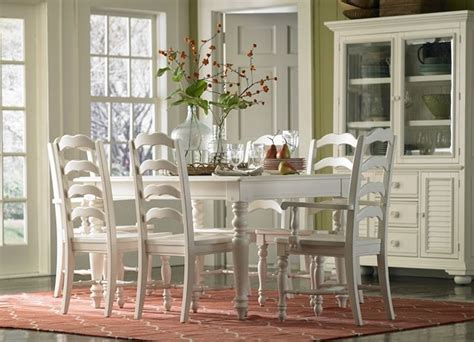 Havertys Furniture Dining Room Table by Haverty Dining Room Sets Marceladick