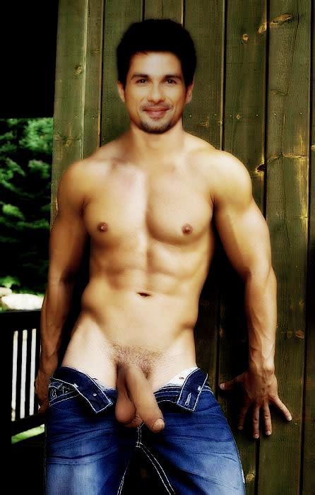 Ranbir Kapoor Xxx Cock Porno Photo