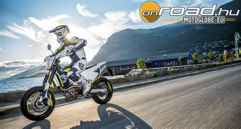 Husqvarna Tc 65 4k Wallpapers by A 2016 Os Esztendő A Husqvarna 233 Ve Volt Onroad Hu