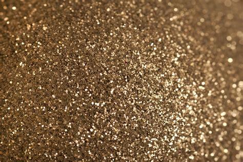 Sparkling Gold Glitter Background Texture9449 Stockarch