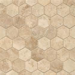light brown marble mosaic polished tiles floor design marble mosaic floor tile in tile floor