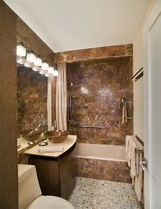 Small Luxury Bathrooms Small Luxury Bathroom Ideas
