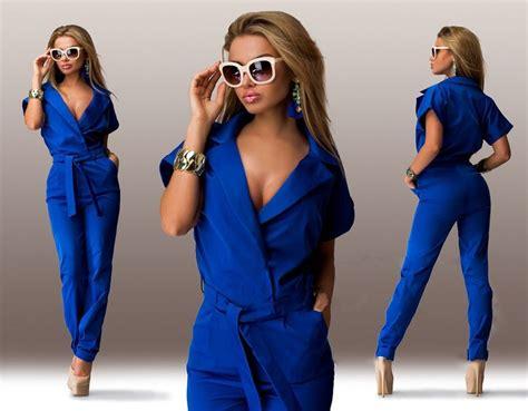 Модные женские джинсы на 2017 год какие фасоны и цвета в моде?