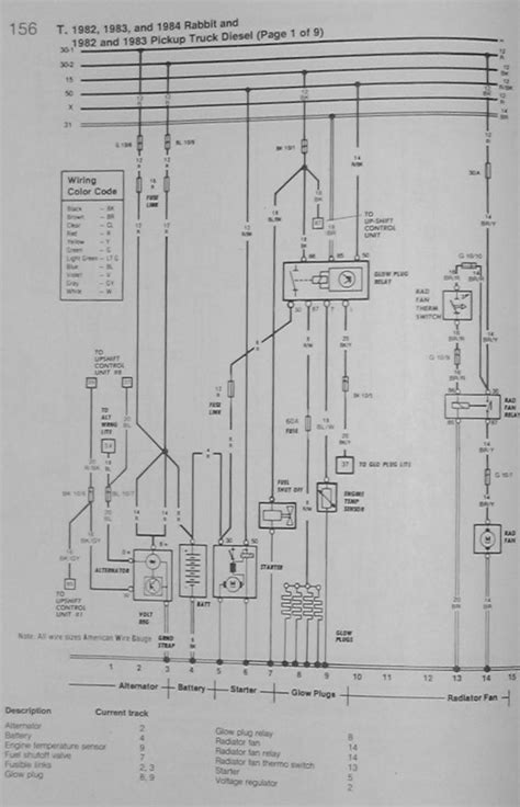 Peugeot Glow Relay Wiring Diagram by Vw Diesel Glow Plugs