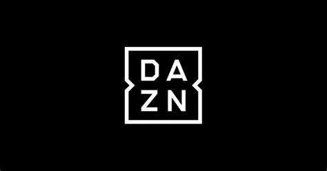 We did not find results for: DAZN details its mission to bring more boxing to the ...