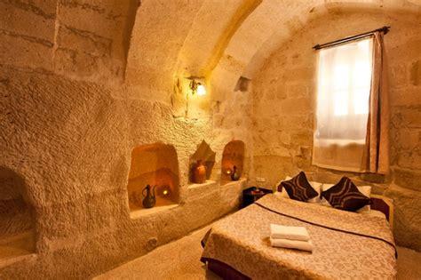 room cave our rooms caravanserai cave hotel