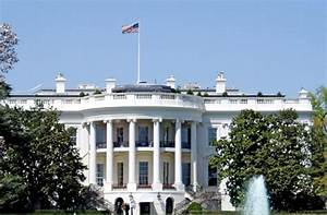 Want to have deeper ties with India: White House