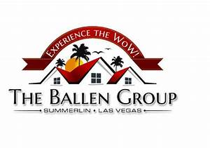 the ballen group sells another las vegas home in lamplight With the lamplight group