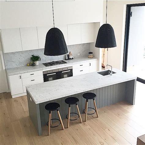 kitchen islands melbourne 25 best ideas about island bench on 2075