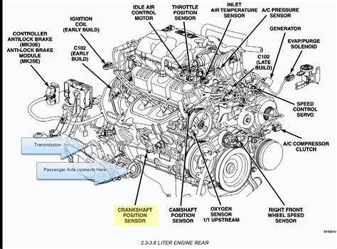 Buick Lesabre Fuel Filter Wiring Diagram Database
