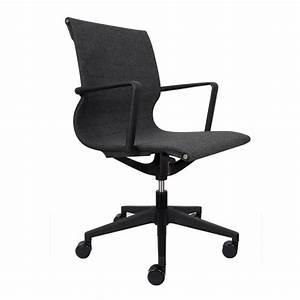 Office Mesh Chair Buro Diablo Office Chair Buro