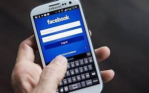 Facebook buys Facial Recognition Tech Startup FacioMetrics ...