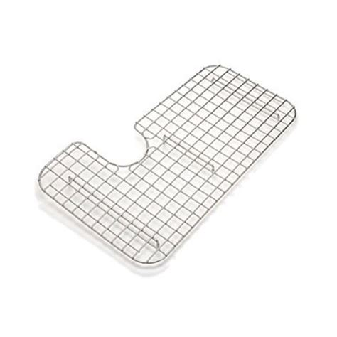 Franke Sink Grid Strainer by Franke Oc 36s Orca Sink Uncoated Bottom Grid Hardware