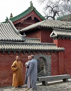 Shaolin Temple  U00ab Traveljapanblog Com