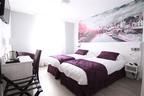chambre amiens nos chambres la chambre d 39 amiens hôtel