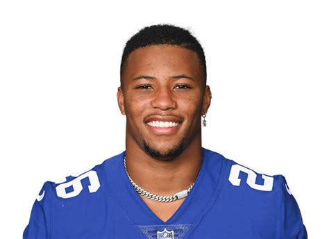 saquon barkley stats news  highlights pictures