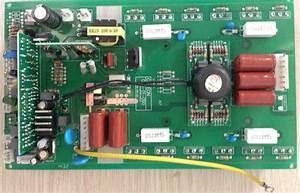 Electric Welding Machine General Circuit Board Accessories