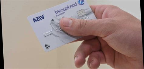 We did not find results for: Barclaycard launches top 27 months 0% spending and balance transfer credit card - The Sun - I ...