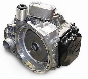 Differential Fluid Change Cost >> Audi Manual Transmission Oil Audi A4 Quattro Manual