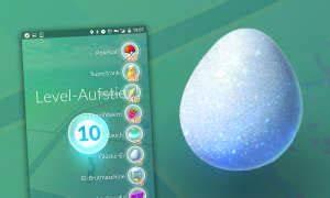 Pokemon Iv Berechnen : pok mon go evoli entwicklung mit namens trick festlegen pc magazin ~ Themetempest.com Abrechnung