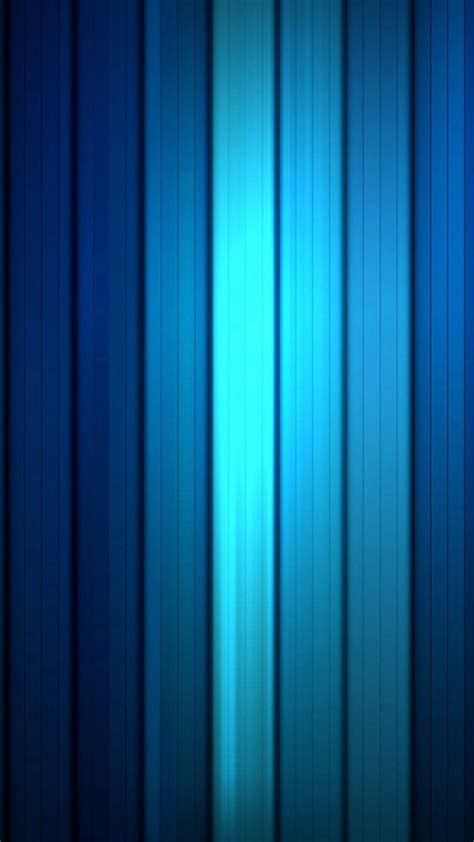 Blue is one of the three primary colours of pigments in painting and traditional colour theory, as well as in the rgb colour model. 48+ Blue Phone Wallpaper on WallpaperSafari