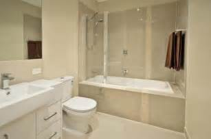 home depot bathroom design ideas home depot bathroom decorating ideas house decor picture