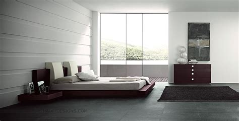 eco friendly platform beds eco friendly bedroom bamboo