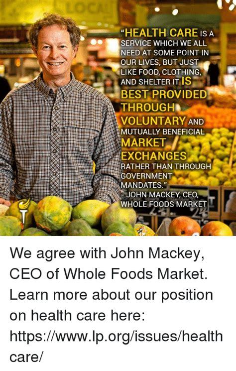 Whole Foods Meme - 25 best memes about itis itis memes