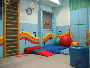 amusing sensory room for kids 81 with additional wall With wall letters for kids room