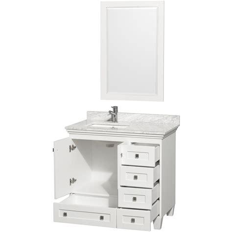 30 inch bathroom vanity ikea bathroom 30 inch bathroom vanity with drawers