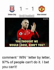 25+ Best Memes About Stoke   Stoke Memes