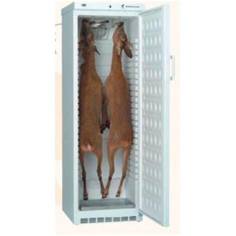 chambre froide pour gibier armoire réfrifgérée quot acier inox quot armoires refrigerees