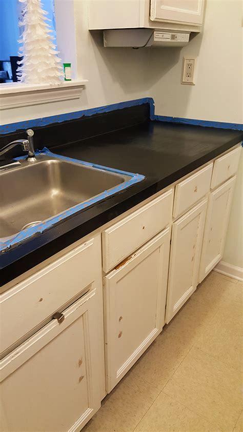 How To Paint Kitchen Countertops. Kitchen Sink Shapes. Kitchen Sink 30. Kohler Drop In Kitchen Sinks. Installing Kitchen Sink Plumbing. Outdoor Camping Kitchen With Sink. Kitchen Sink Composite Granite. Double Kitchen Sink With Drainer. Inset Stainless Steel Kitchen Sinks