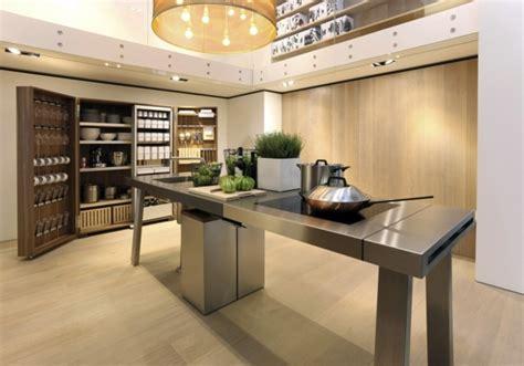 Bulthaup B2 Gebraucht by Modern Kitchen Workshop Bulthaup B2 Interior Design