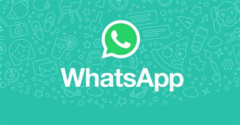 whatsapp messenger 2 17 357 beta for android